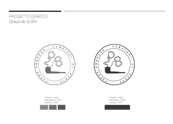 Presentazione-logo-PPS-1-06-LT.jpg