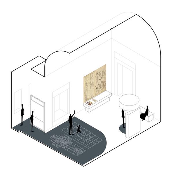 Sala 19_Federico architetto.jpg
