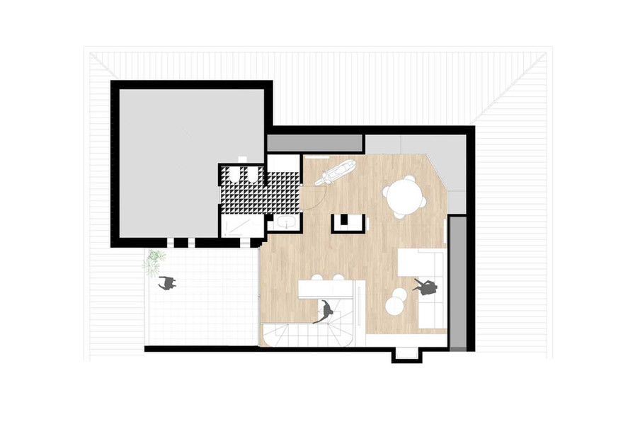 ALM_Pianta-piano-sottotetto_Texture-LT.j