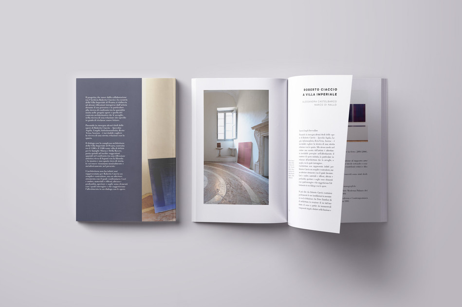 CCC_Mockup-catalogo-3-LT.jpg