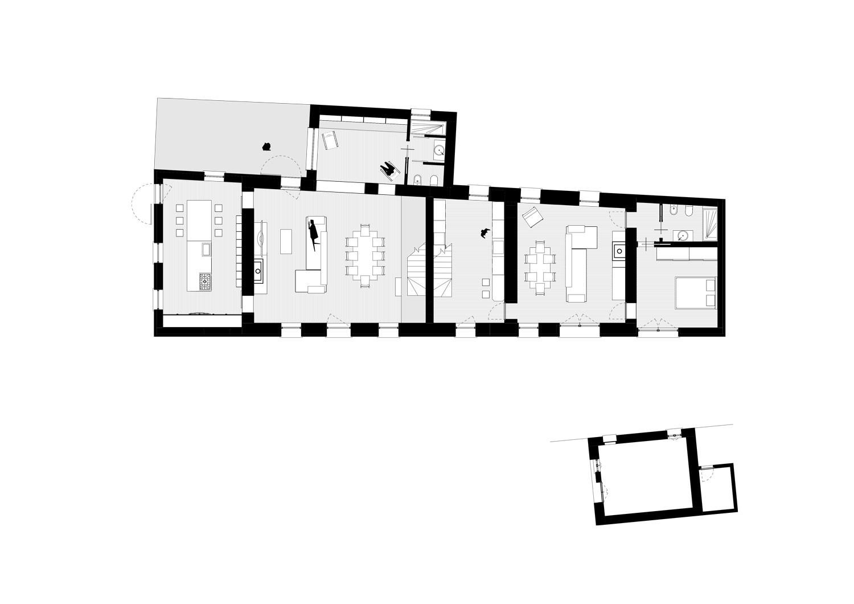 DMN_Piano-terra-v-LT.jpg