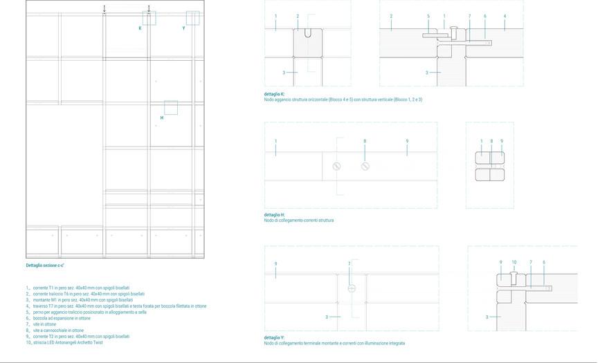 WEB_Slow Wood Disegni 10.jpg