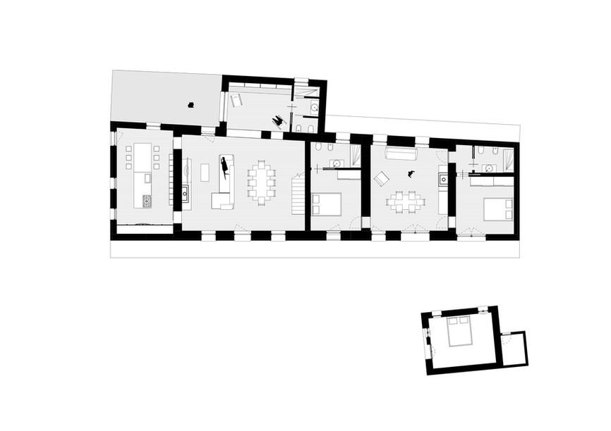 DMN_opzione-B&B-piano-terra-LT.jpg