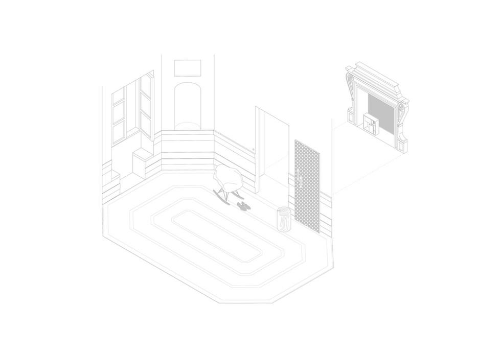 06_Assonometria-LT.jpg
