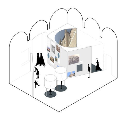 Sala 9_Architettura e Paesaggio.jpg