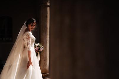 Foto: Giacomo Terracciano Wedding Photographer