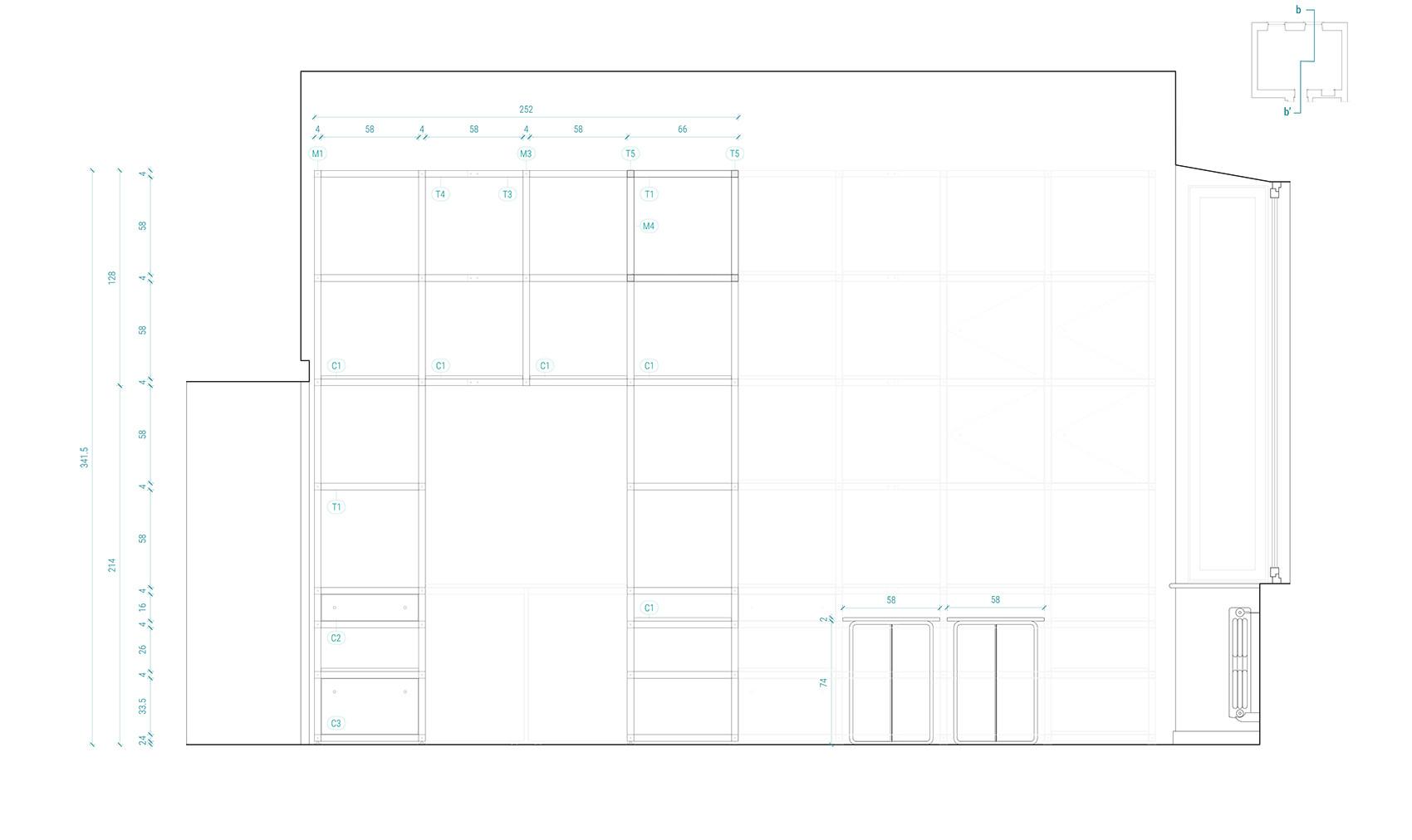 WEB_Slow Wood Disegni 6.jpg
