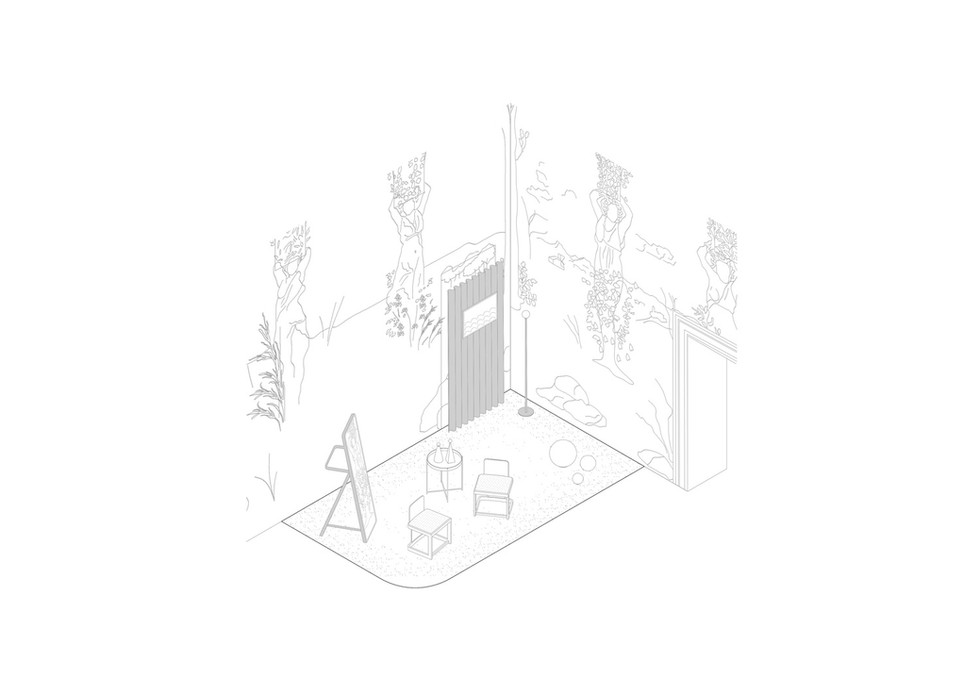 09_Assonometria-LT.jpg