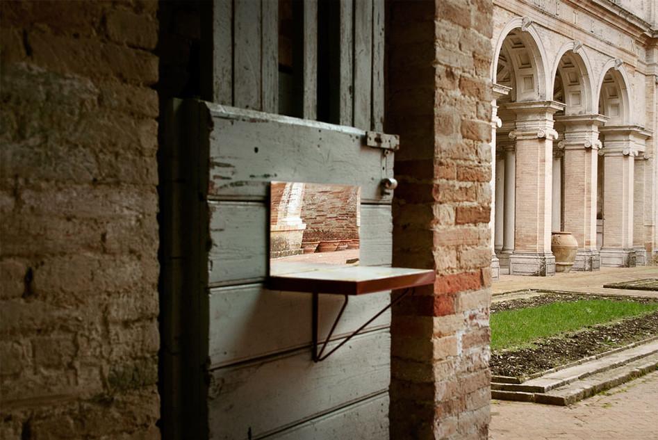 Foto: Giulio Dallatorre