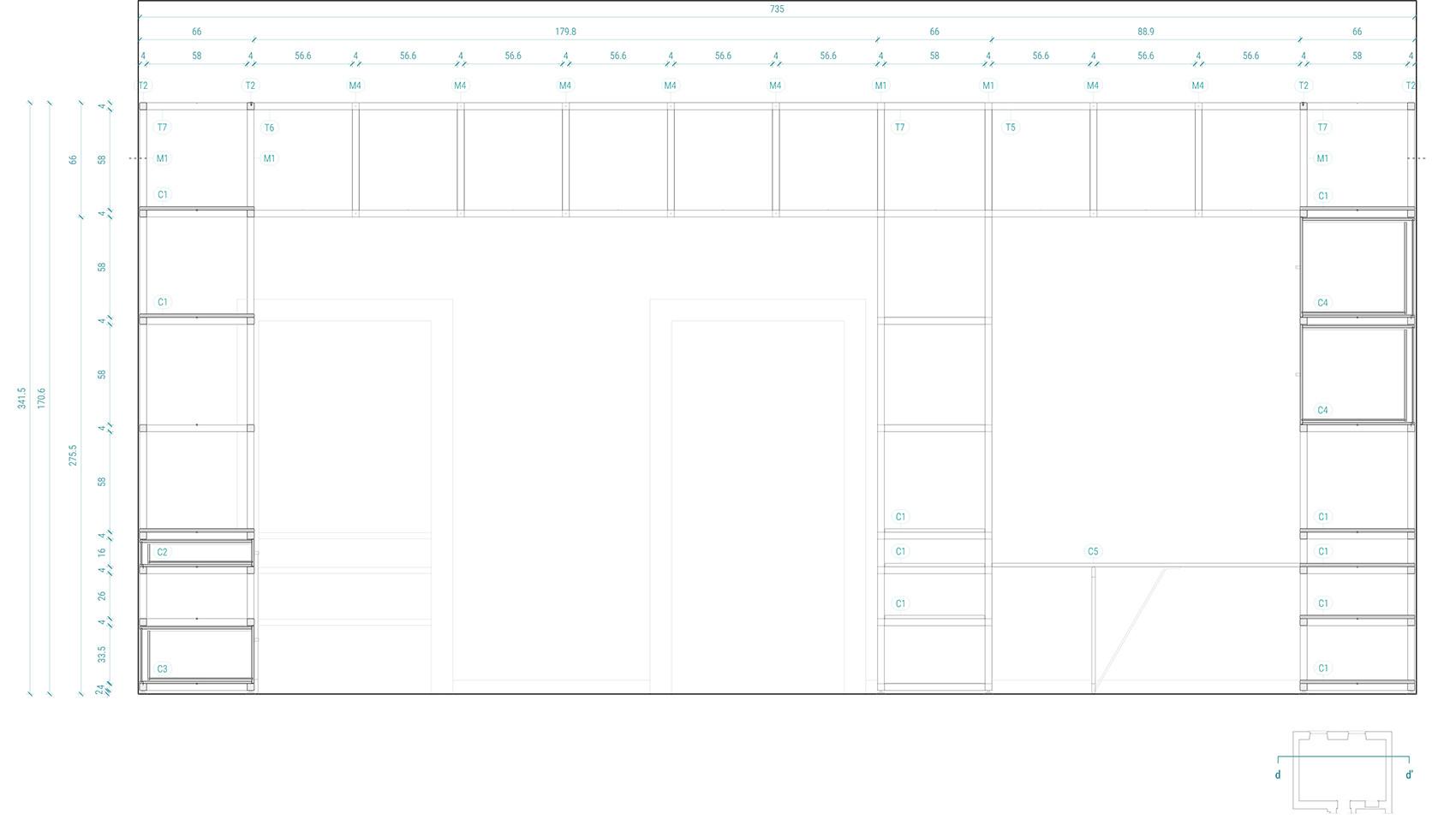 WEB_Slow Wood Disegni 8.jpg