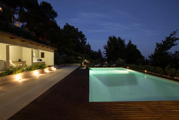 2015_plusultra_pesaro_piscina-13-LT.jpg