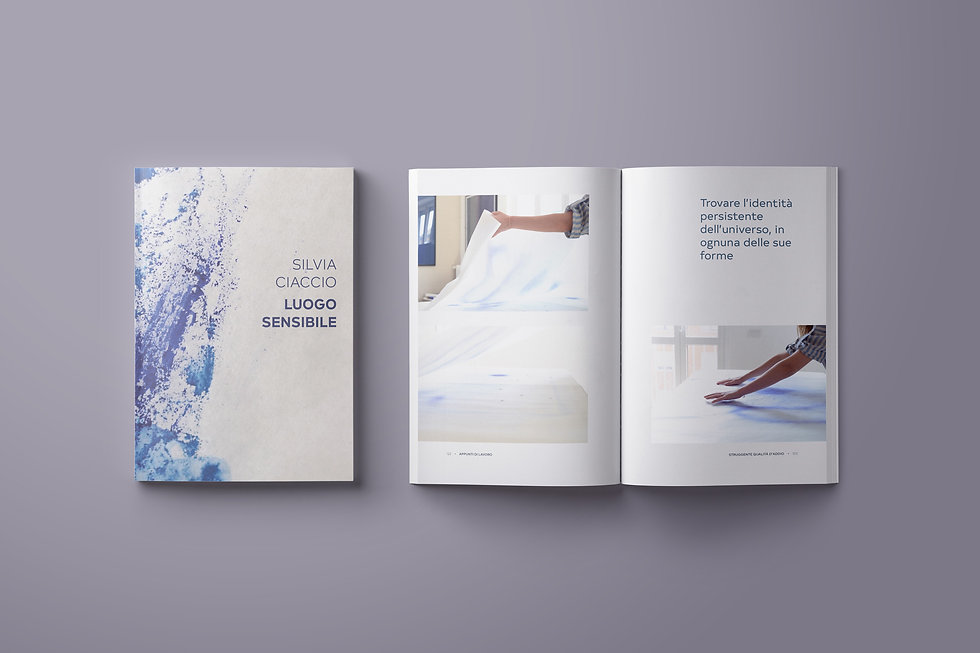 3.Magazine-USLetter-A4-Mockup-Template-L