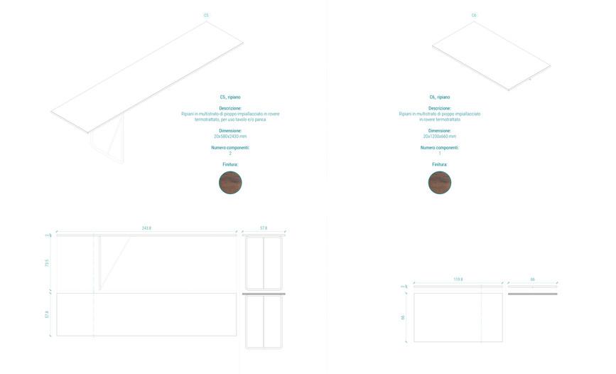 WEB_Slow Wood Disegni 3.jpg