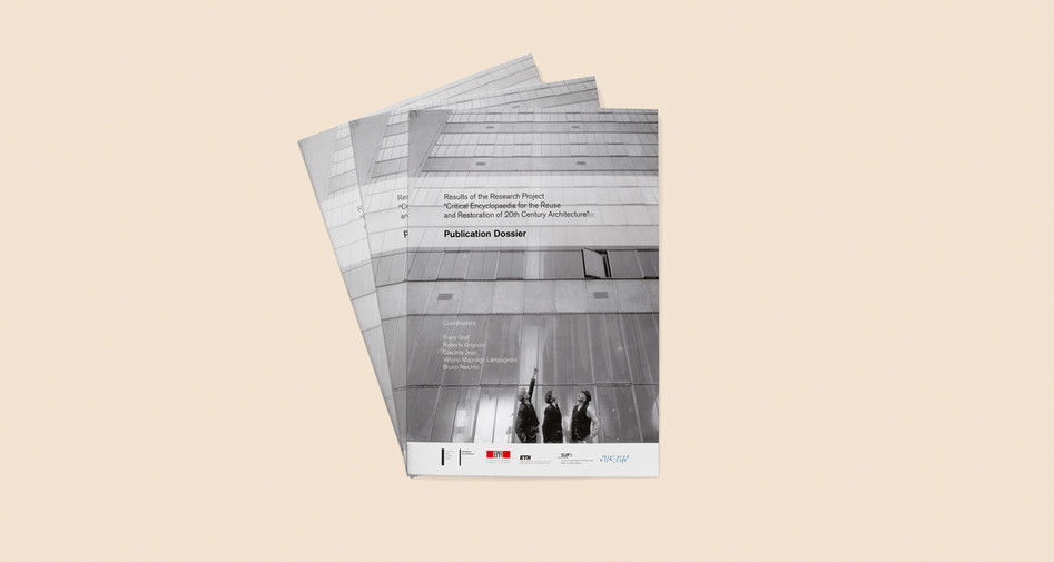 Brochuere-copertina-LT.jpg