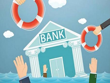 Bad Banks: Any Merit to the Idea?