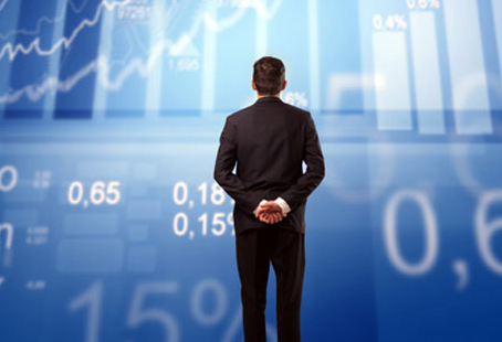 Finance as a Romanticized Profession