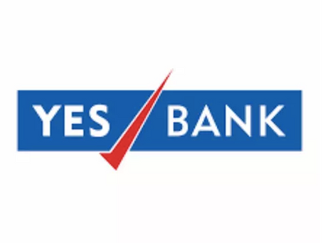 The Yes Bank Crisis: What Can Be Learned?