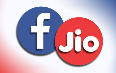 The Reliance Jio - Facebook Deal