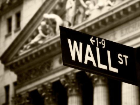 Shorting and Short Squeezing: Wonders of the Stock Market