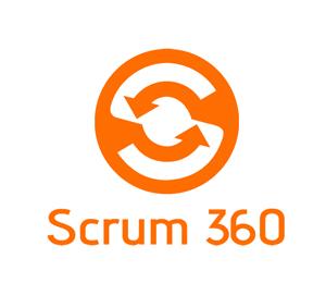 Scrum360.com Remodel