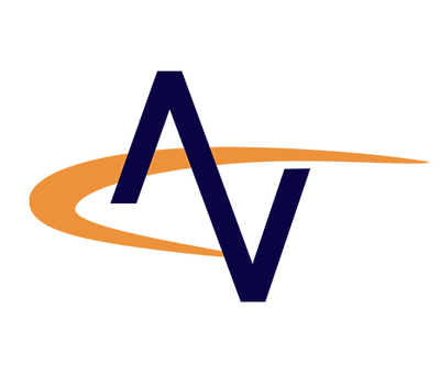 New Partnership with Agile Velocity!
