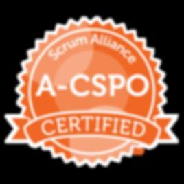 A-CSPO.png