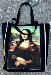 Mona Lisa bag.jpg