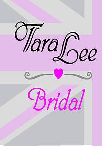 1 Tara Lee.jpg