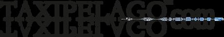 Taxipelago-logo-1.png