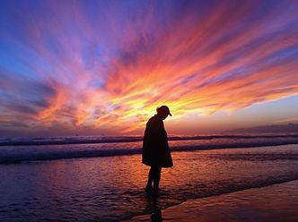 SM sunset.jpg