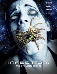 INFECTION  poster.jpg