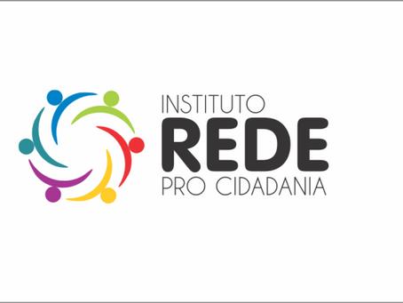 Projeto Instituto Rede
