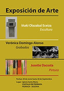 Pedraza2015 cartel (2).jpg