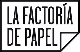 logofactoria_de_papel.jpg