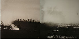 150213-exposicion-veronica-pozuelo.jpg