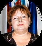 бондаренко.png