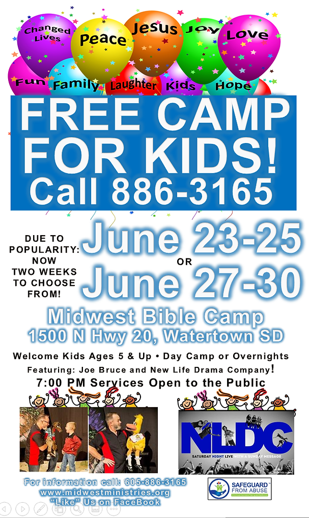 Free Camp for Kids Poster Image.png
