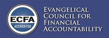ECFA logo.jpg