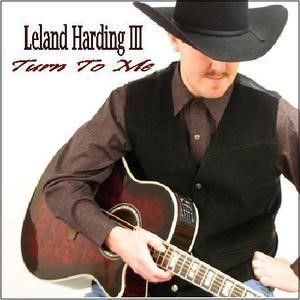 Leland Harding.jpg