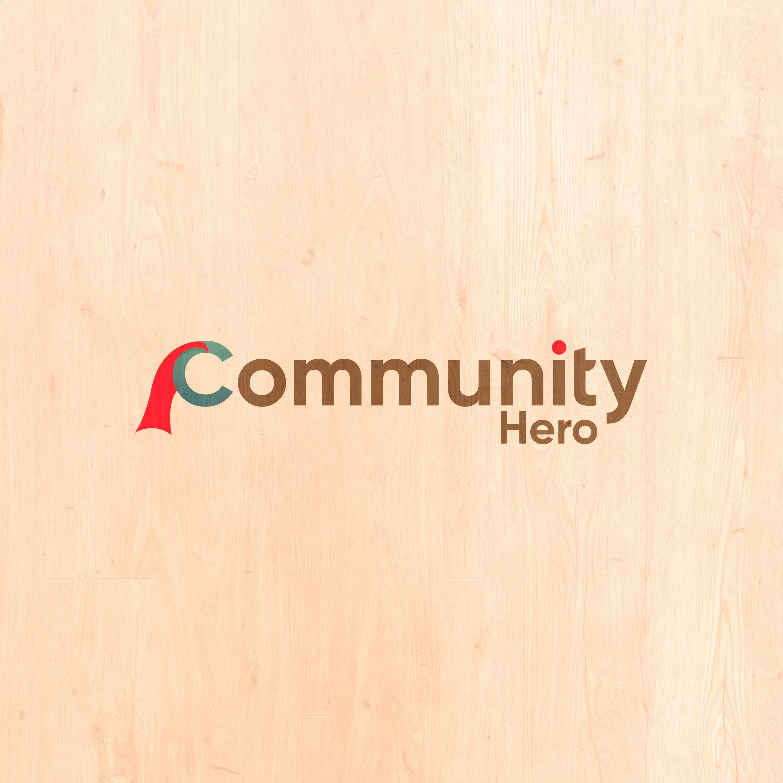 COMMUNITY%2520%2520HERO_edited_edited