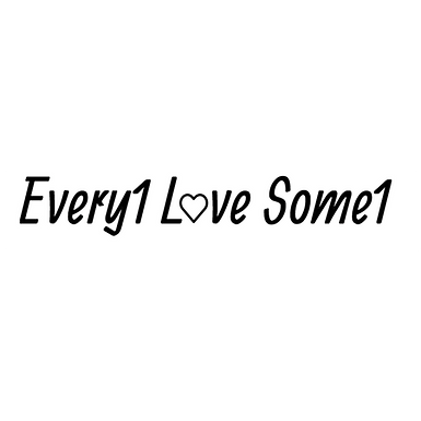 12315everyone-love-someone_IMG_3039_prin