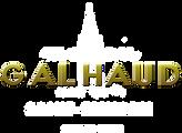 logo Maison Galhaud transformé blanc.png