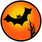 Halloween-bat.png