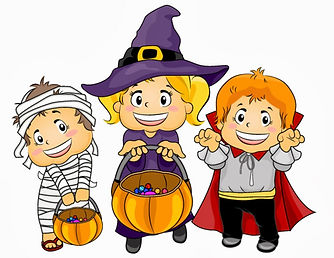 Halloween Parade Clipart 18.jpg
