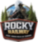 rocky-railway-vbs-logo-HiRes-RGB.png