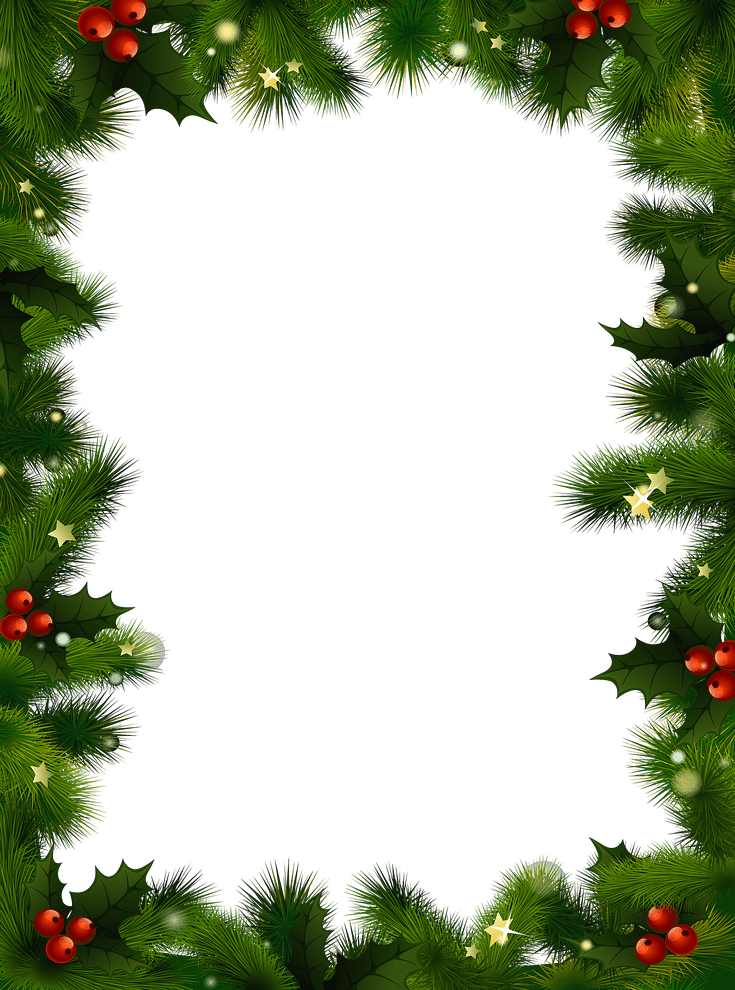 Christmas border clip art.png