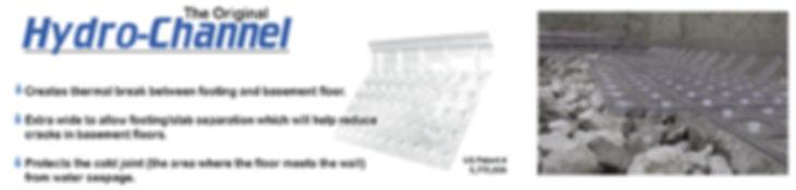 Hydrochannel_strip.jpg