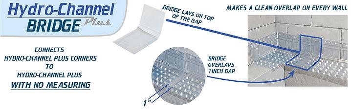 Hydrochannel_bridge_strip.jpg