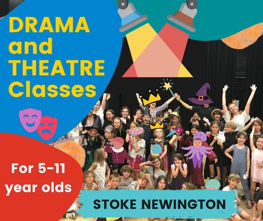 drama theatre facebook.png