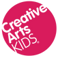 CreativeArtsKids_Logo KEY 300mØ Colour Punched-01-19.png